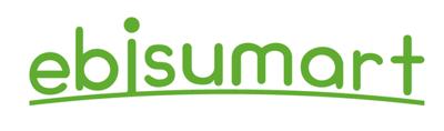 ebisumart_logo-1
