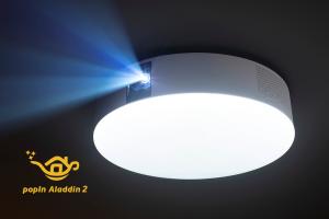 aladdin2_Left_Light_logo+