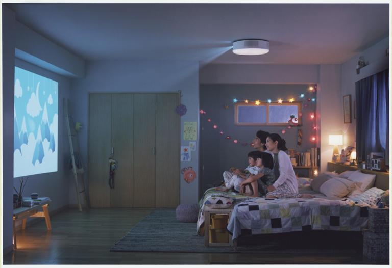 aladdin_Room_Family_noText