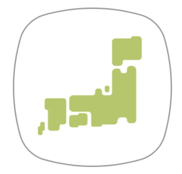 ジャムム(Jam-mu)アプリ